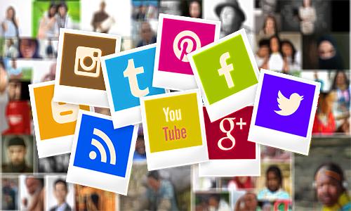 acoso redes sociales