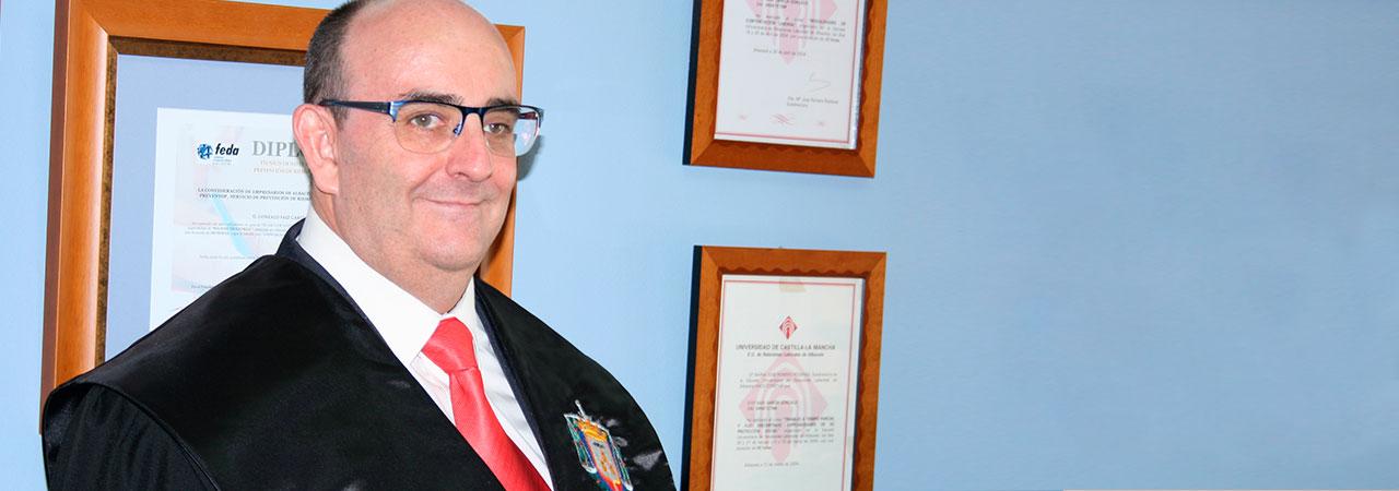 abogado en albacete urgente