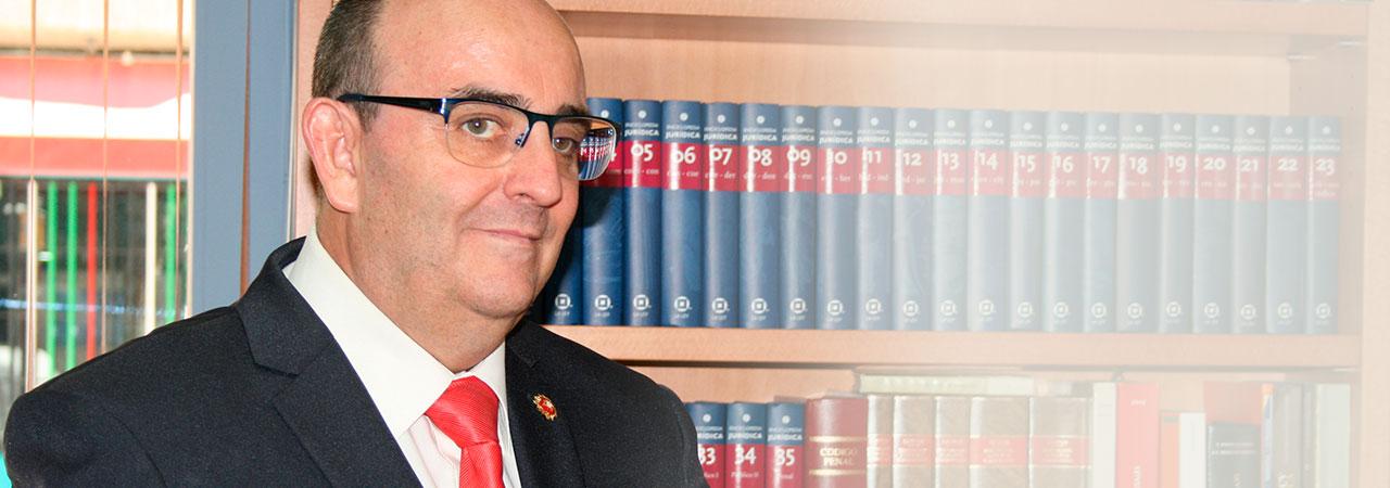 abogado en albacete